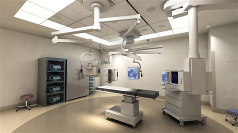 sugery room new surgery room enclosures surgery and room
