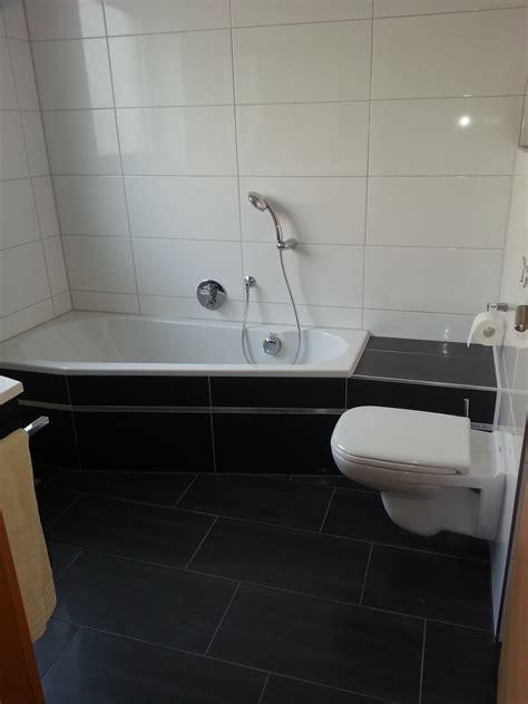 toilette mit dusche und fön gerd nolte heizung sanit 228 r raumsparwanne badewanne