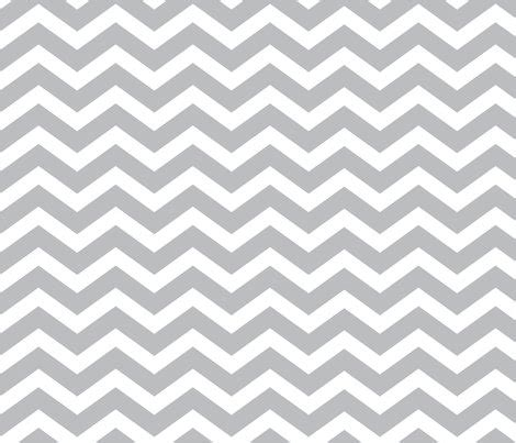 chevron pattern in grey nice gray chevron background 80 skiparty wallpaper
