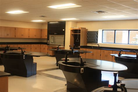 Pillow Academy Greenwood Ms pillow academy sheldon laboratory systems