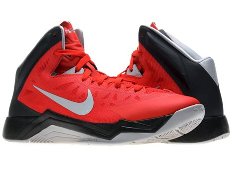 basketball shoes nike zoom nike zoom hyperquickness s basketball shoes
