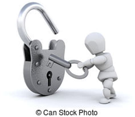 cadenas et clé en anglais photos et images de cadenas 79 807 photographies et