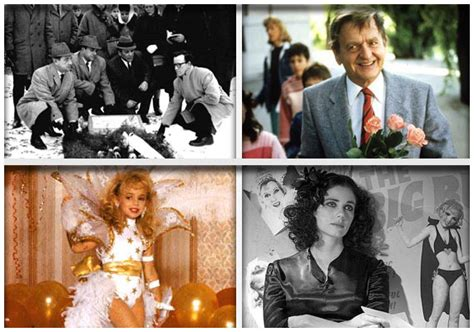 top 10 unsolved murder mysteries world s top 10 unsolved murders