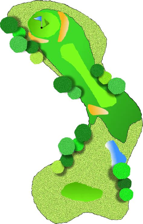 golf clipart free to use domain golf clip