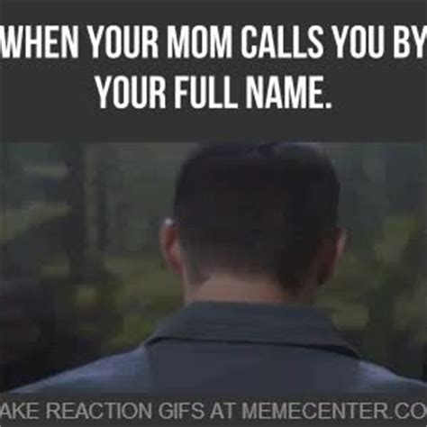 You Ve Done Messed Up - you done messed up by blacknife meme center