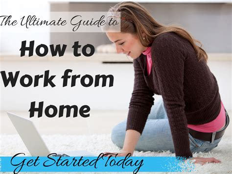 online accounting jobs from home australia - How To Work From Home In Australia Online