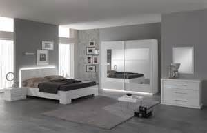commode design 3 tiroirs laqu 233 e blanche alcove commode