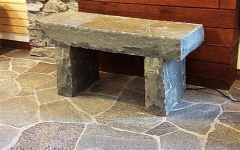 natural stone benches for garden natural stone garden bench bourget bros
