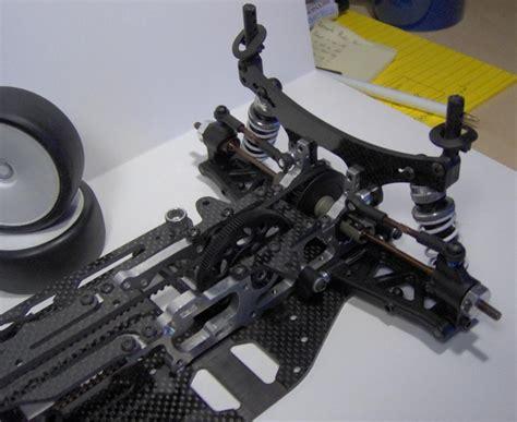 Jaco Multi Set xray t2 roller set up for rubber tire carpet racing r c tech forums