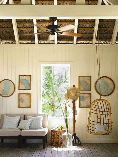 lindroth design island hopping amanda lindroth designs stylish retreats