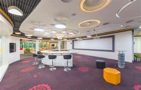 interior decorators in yelahanka bhavana interior best interior designers decorators in