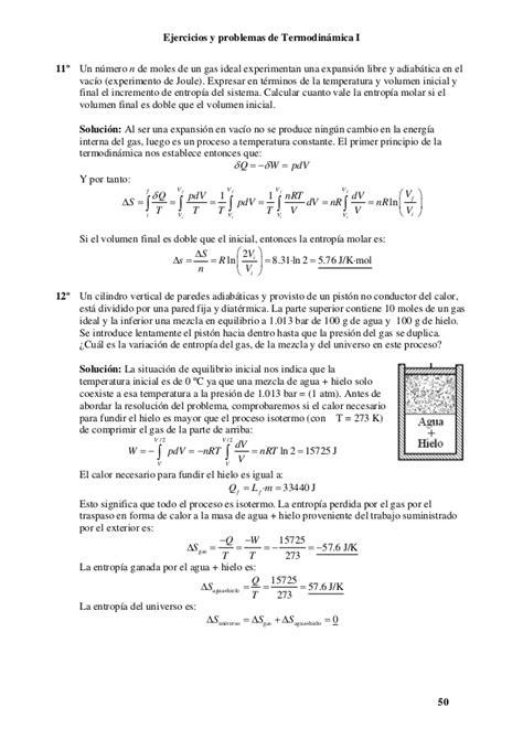 libro biblio bled ejercicios resueltos de calculo de centroides pdf alexander calder con adesivi pdf