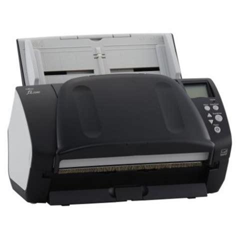 Fujitsu Fi 7160 Scanner scanner fujitsu fi 7160 scanners cat 225 logo de productos