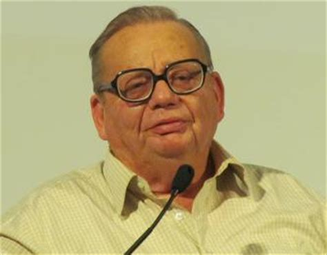 ruskin bond biography in english the best literary fiction from the subcontinent 5