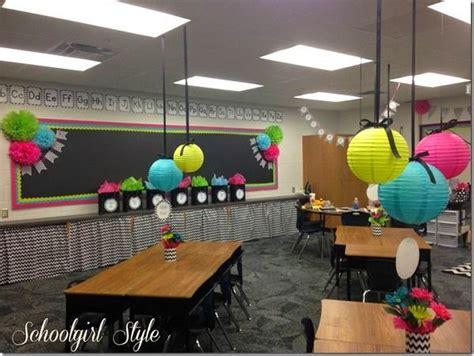 classroom theme decor second grade nest classroom inspiration