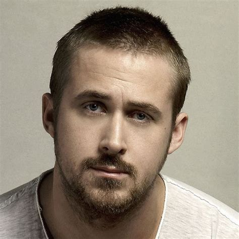 ryan goslings haircut ryan gosling haircut men s hairstyles haircuts 2017