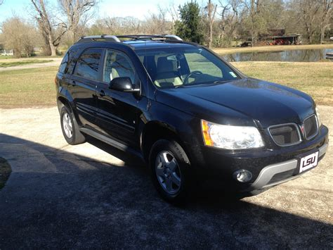 how does cars work 2006 pontiac torrent free book repair manuals download from here 2006 pontiac torrent awd mpg