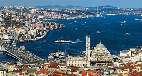 consolato turchia un incontro per conoscere le opportunit 224 di business con