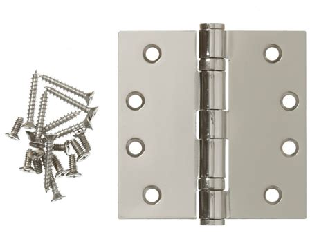 hinges canada 3 8 inset hinge without h00930c sn o in canada