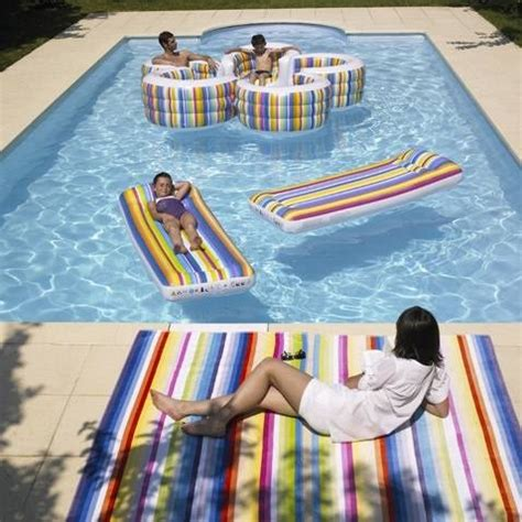 Matelas Gonflable Piscine 756 by Matelas Gonflable Bestway