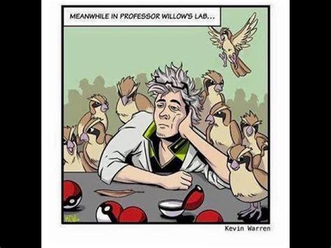 Pokemon Memes En Espaã Ol - memes e imagenes especial pokemon go parte 3 youtube