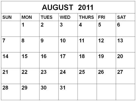 writable calendar template writable august 2013 calendar search results calendar 2015