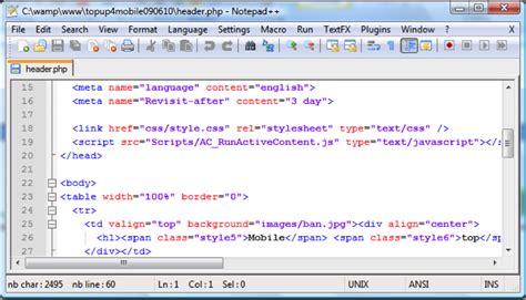 insertar imagenes en html y css herramientas b 225 sicas para los desarrolladores en html