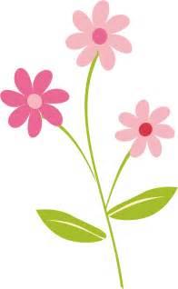 flower clip flower clip arts cliparts co