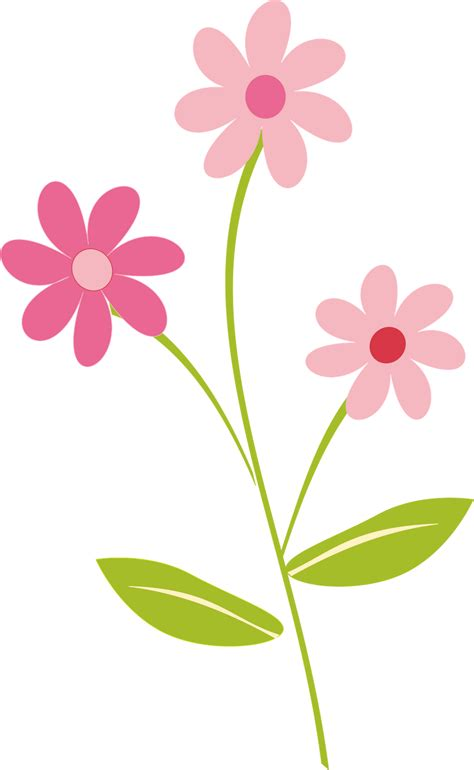 free flower clipart flower png clipart 15
