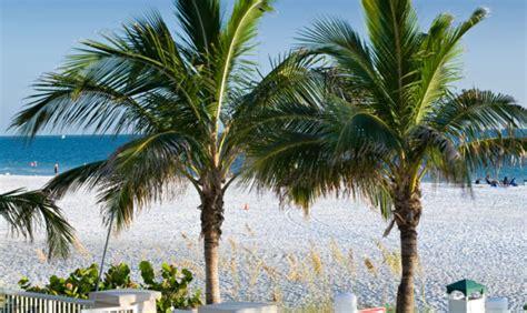 i pi禮 bei bagni mondo florida sarasota la spiaggia pi 249 mondo