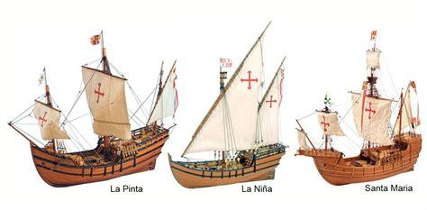 los barcos de cristobal colon para colorear im 225 genes hist 243 ricas de las carabelas de crist 243 bal colon