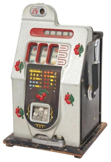 mills black cherry  cent slot machine slot machines pinterest slot  milling