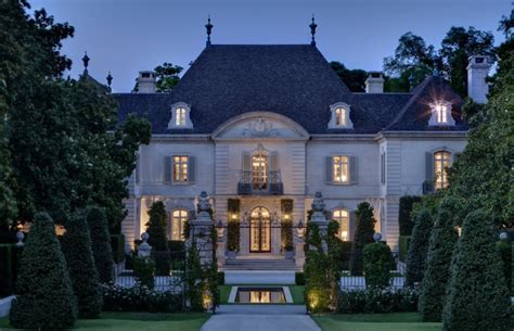 most expensive home in dallas ealuxe