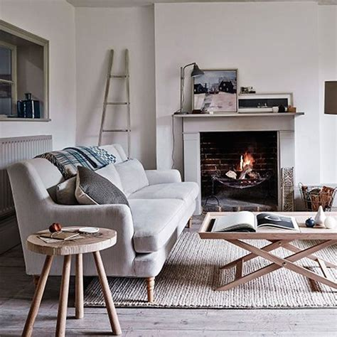 john lewis home design ideas classic and contemporary design meet in john lewis s new