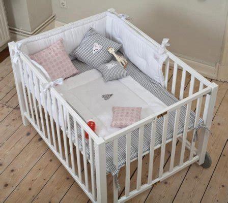 24 grad schlafzimmer baby stubenwagen vs beistellbett vs laufstall juli 2015