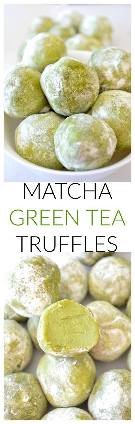 Matcha Green Tea Detox Recipe by 25 Best Ideas About Matcha Cake On Green Tea