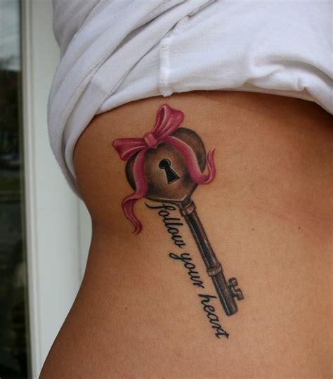 key tattoos designs ideas  meaning tattoos