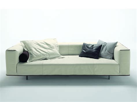 removable cover sofa sofa with removable cover zerocento zip by d 233 sir 233 e design