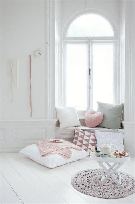 pastel interieur  love  interior