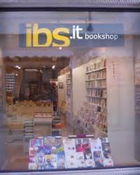 libreria ibs lecco eventi in libreria ibs a novara citt 224 di novara