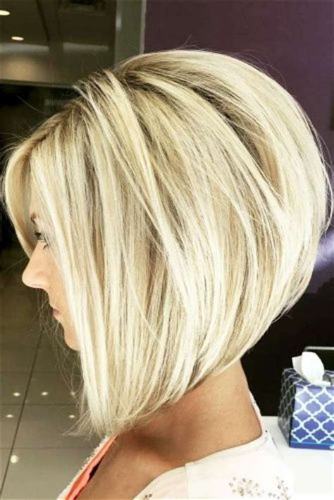 exaggerated bob haircut 15 beautiful hairstyles with a line haircut jewe blog