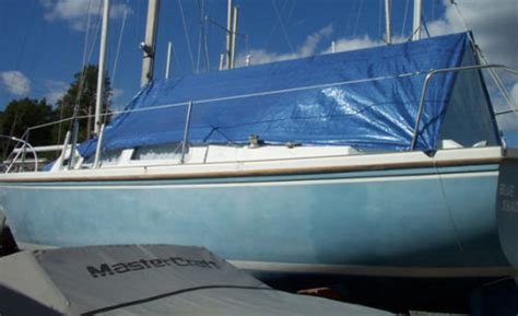 is winterizing a boat necessary covers are key to winter protection
