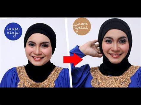 download video tutorial hijab untuk wajah bulat full download tips hijab wajah lebih tirus dengan tyrius