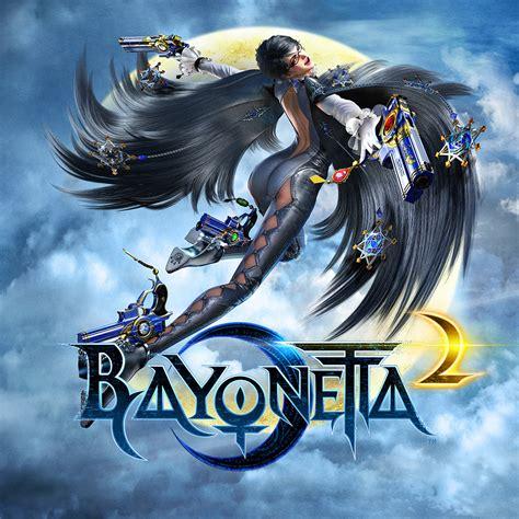 Bayonetta 2 Nintendo Switch bayonetta 2 nintendo switch nintendo
