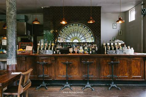 s best pubs the black vauxhall