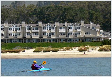 The House Half Moon Bay by House At Half Moon Bay Half Moon Bay Ca