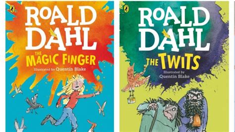 roald dahl books for sale these beloved books are on sale at aldi today