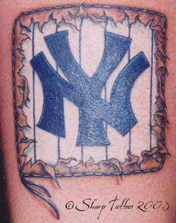 tattoo art gallery nyc new york yankees tattoos tattoo art gallery