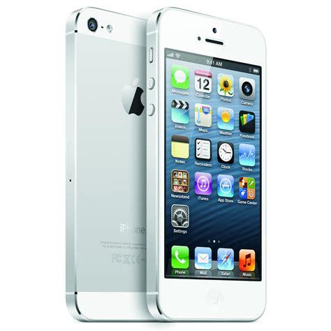 Apple Iphone 5s 16 Gb White apple iphone 5s 16gb white silver factory unlocked sealed