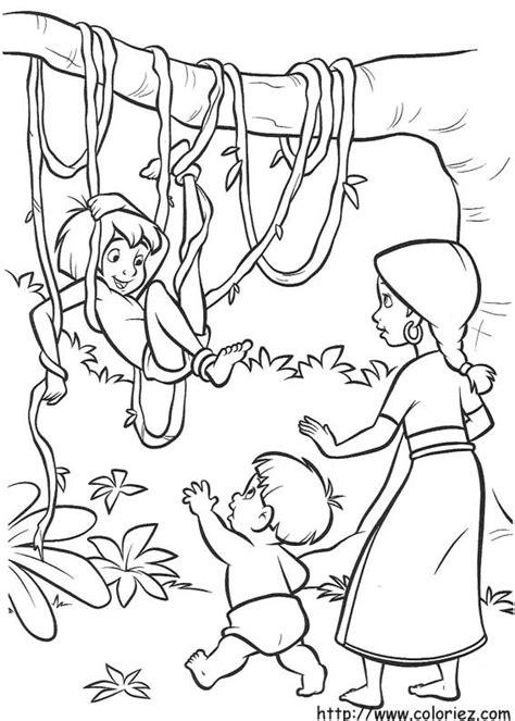 war elephant coloring pages index of images coloriage le livre de la jungle 2